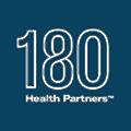 180 Health Partners logo