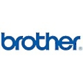 Brother Industries