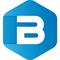 Bitplace logo