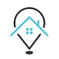 Avasa AI logo