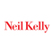 Neil Kelly logo