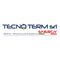Tecnoterm Energy logo