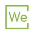 WeCounsel logo