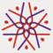 Intellus Learning logo