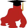 EduGorilla logo