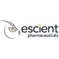 Escient Pharmaceuticals logo
