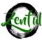 Zenful logo