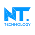 NT Technology logo