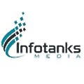Infotanks Media logo