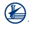 Salamis Tours logo