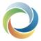PLT Energia logo