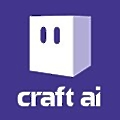 craft ai logo