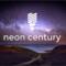 Neon Century logo