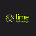 LIME Technology logo