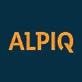 Alpiq logo