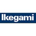 Ikegami Tsushinki logo