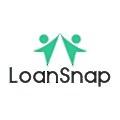 LoanSnap logo