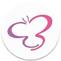 Ela Woman logo