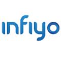 Infiyo Technologies logo