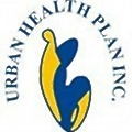 Urban Health Plan	 logo