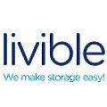 Livible