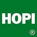 HOPI CZ logo
