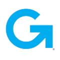 Groundspeed Analytics logo
