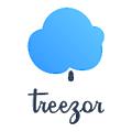 Treezor logo