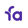 Favro logo