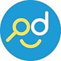 Diggmeup logo