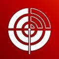WiTag logo