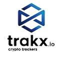 Trakx logo