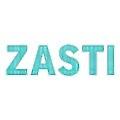 ZASTI logo