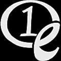 Quality One Engravers logo