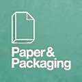 J & J Paper & Packaging logo