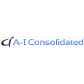 A-I Consolidated logo
