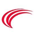 International Air Tool & Industrial Supply Company logo
