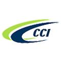 Computer Comforts logo