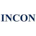 Incon logo