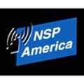 Nsp America logo