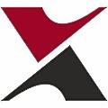 Xornor Technologies logo