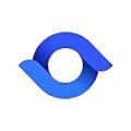 AuditBoard logo