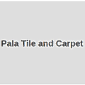 Pala Tile & Carpet Contractors