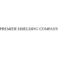 Premier Shielding Company logo