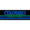 Colorado Golf & Turf