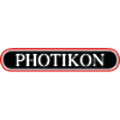Photikon Corporation logo