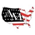American Marking