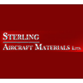 Sterling Aircraft Materials logo
