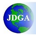 Jim D. Gray & Associates