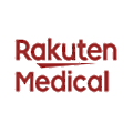 Rakuten Medical logo